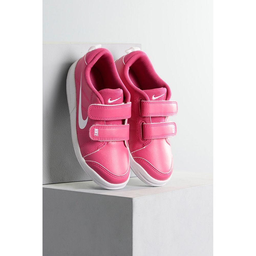 8d25eacda7e Mundial Calçados · Infantil · Meninas · Tênis. 1 Tenis Infantil Nike Pico   1 Tenis Infantil Nike Pico  1 Tenis Infantil Nike Pico. Previous. undefined