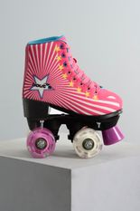1_Patins_Bouts_Skid_Led_Pink