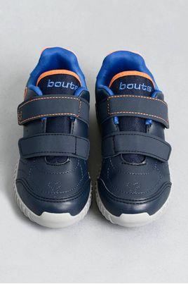 2_Tenis_Infantil_Velcro_Bouts_Spinner