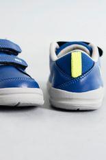 3_Tenis_Infantil_Nike_Pico_Lt