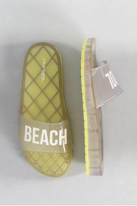 2_Chinelo_Feminino_Beach_Pool_Mundial