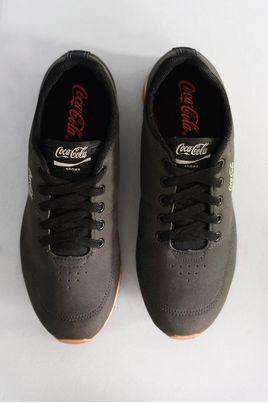 2_Tenis_Coca_Cola_Ice_PRETO