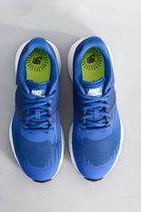 2_Tenis_Infantil_Teen_Nike_Star_Runner_AZUL