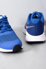 3_Tenis_Infantil_Teen_Nike_Star_Runner_AZUL