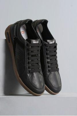 Masculino Ferracini – Mundial Calçados 31b8b47b2b1d7
