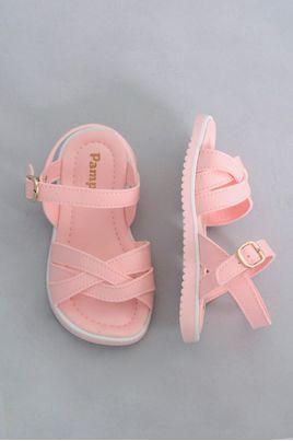 2_Sandalia_Infantil_Natalia_Pampili_Baby_SINT_ROSA