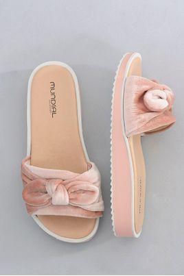 Calçados infantis Tênis Sapatos em Promoção Promoção em Mundial Calçados  32ee81 4481456674