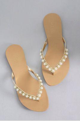 0513345a2b Femininos - Rasteirinhas Lafosca – Mundial Calçados