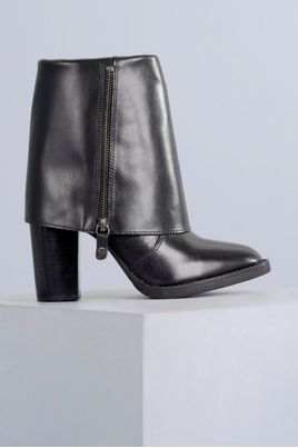 1_Ankle_Boot_Mylene_Mundial_CR_PRETO