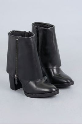2_Ankle_Boot_Mylene_Mundial_CR_PRETO