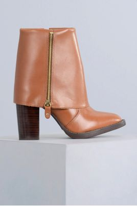 1_Ankle_Boot_Mylene_Mundial_CR_CAPPUCCINO