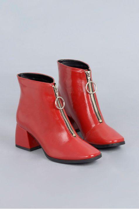 2_Ankle_Boot_Chloe_Mundial_VERNIZ_VERMELHO