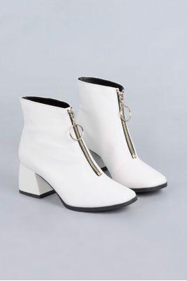 2_Ankle_Boot_Chloe_Mundial_VERNIZ_OFF_WHITE