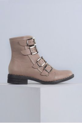 1_Ankle_Boot_Glenda_Mundial_SINT_CINZA