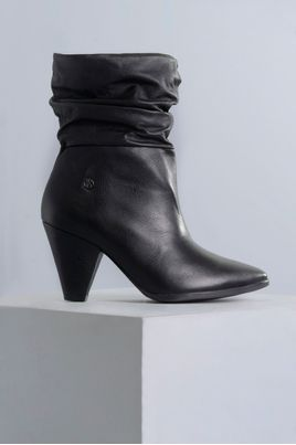 1_Ankle_Boot_Salto_Alto_Grenw_Bottero_CR_PRETO