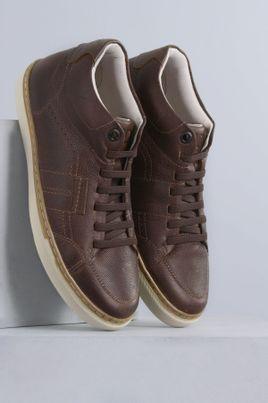 Com Elástico Masculino - Sapatênis - Casual – Mundial Calçados 03fc58160459c