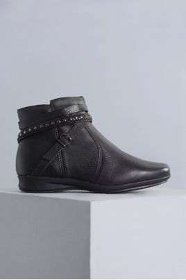 1_Ankle_Boot_Feminino_Elys_Bottero_CR_PRETO