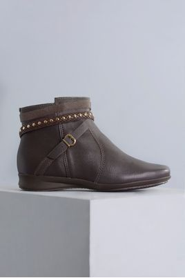 1_Ankle_Boot_Feminino_Elys_Bottero_CR_CAFE