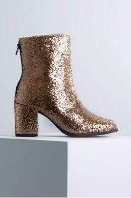 1_Ankle_Boot_Salto_Alto_Sheron_Mundial_DIVERSOS_BRONZE