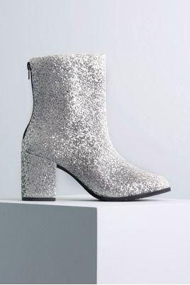 1_Ankle_Boot_Salto_Alto_Sheron_Mundial_DIVERSOS_PRATA