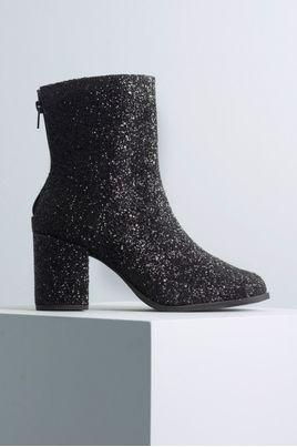 1_Ankle_Boot_Salto_Alto_Sheron_Mundial_DIVERSOS_PRETO
