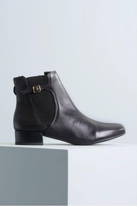 1_Ankle_Boot_Salto_Baixo_Shyha_Mundial_CR_PRETO