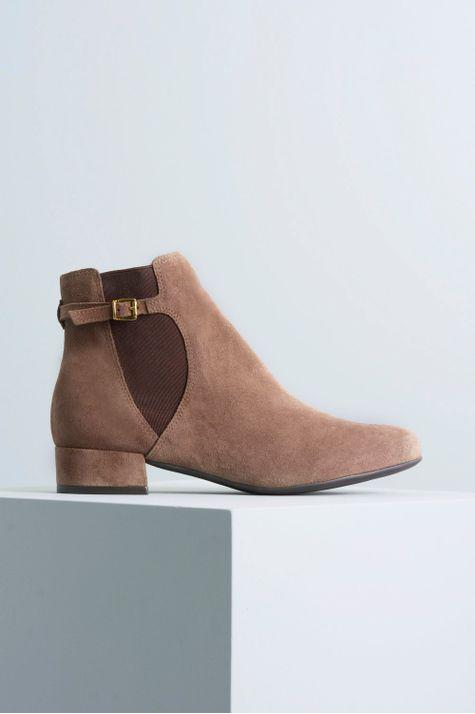 1_Ankle_Boot_Salto_Baixo_Shyha_Mundial_CR_MARROM
