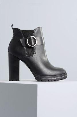 1_Ankle_Boot_Salto_Alto_Brigida_Ramarim_SINT_PRETO