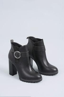 2_Ankle_Boot_Salto_Alto_Brigida_Ramarim_SINT_PRETO