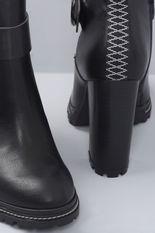 3_Ankle_Boot_Salto_Alto_Brigida_Ramarim_SINT_PRETO