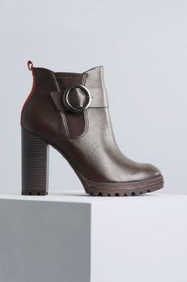07b2d59d6 Comprar · 1_Ankle_Boot_Salto_Alto_Brigida_Ramarim_SINT_CAFE  2_Ankle_Boot_Salto_Alto_Brigida_Ramarim_SINT_CAFE