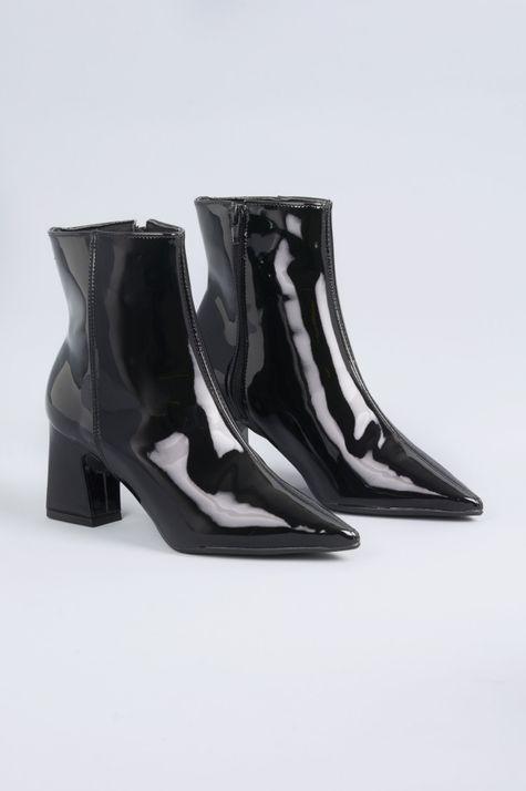 2_Ankle_Boot_Salto_Alto_Floury_Mundial_VERNIZ_PRETO