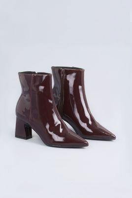 2_Ankle_Boot_Salto_Alto_Floury_Mundial_VERNIZ_BORDO