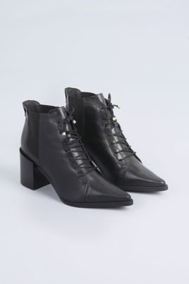 2_Ankle_Boot_Salto_Alto_Aeryn_Bottero_CR_PRETO