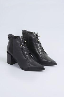 2_Ankle_Boot_Salto_Alto_Aeryn_Bottero_CR_PRETO