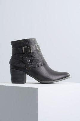 1_Ankle_Boot_Salto_Medio_Moly_Ramarim_SINT_PRETO
