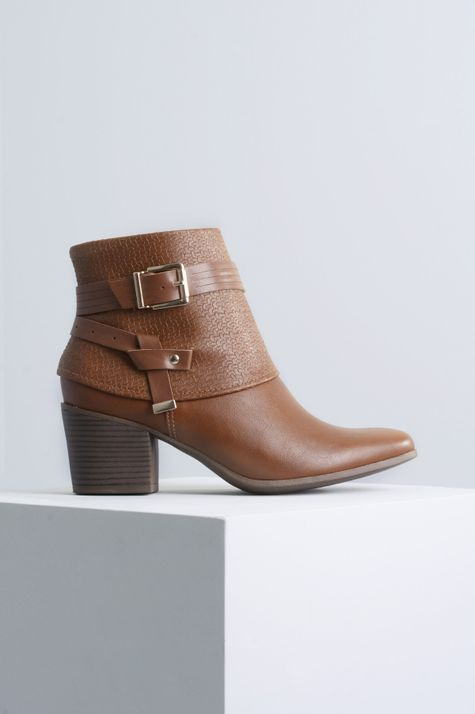 1_Ankle_Boot_Salto_Medio_Moly_Ramarim_SINT_CAFE