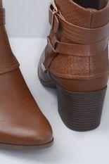 3_Ankle_Boot_Salto_Medio_Moly_Ramarim_SINT_CAFE