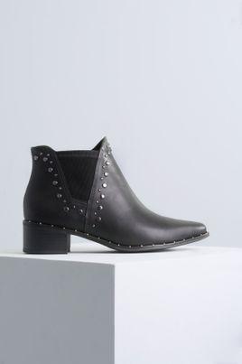 1_Ankle_Boot_Salto_Baixo_Naomi_Ramarim_SINT_PRETO