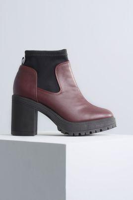 1_Ankle_Boot_Salto_Alto_Macy_Mundial_SINT_BORDO