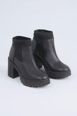 2_Ankle_Boot_Salto_Alto_Macy_Mundial_SINT_PRETO