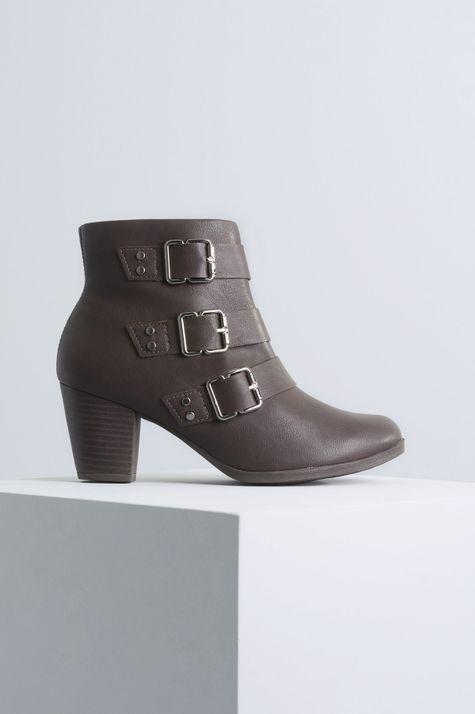 1_Ankle_Boot_Salto_Medio_Winter_Dakota_SINT_CAFE