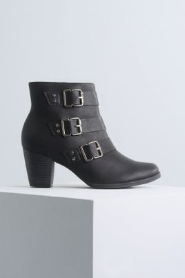 1_Ankle_Boot_Salto_Medio_Winter_Dakota_SINT_PRETO