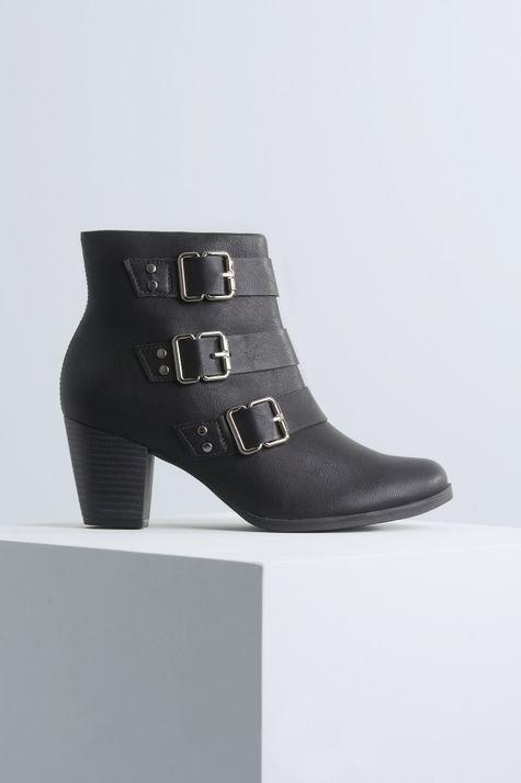 1_Ankle_Boot_Salto_Medio_Winter_Dakota_SINT_PRETO