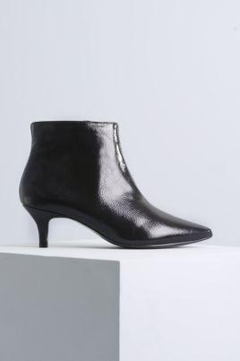 1_Ankle_Boot_Salto_Medio_Dotye_Mundial_VERNIZ_PRETO