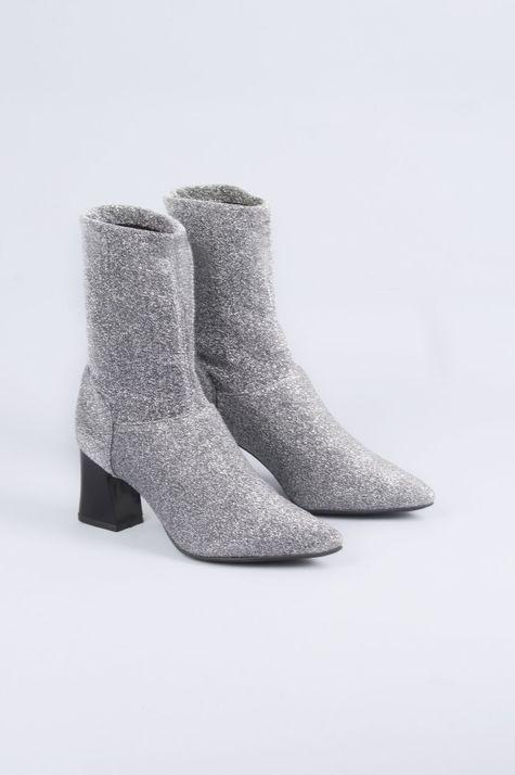 2_Ankle_Boot_Salto_Alto_Emyle_Mundial_DIVERSOS_PRATA
