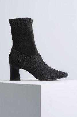 1_Ankle_Boot_Salto_Alto_Emyle_Mundial_DIVERSOS_PRETO