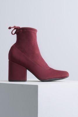1_Ankle_Boot_Salto_Alto_Amaya_Mundial_TEC_BORDO