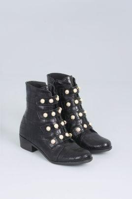 2_Ankle_Boot_Feminino_Teodora_Mundial_SINT_PRETO
