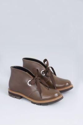 2_Ankle_Boot_Saphyra_Mundial_SINT_CACAU